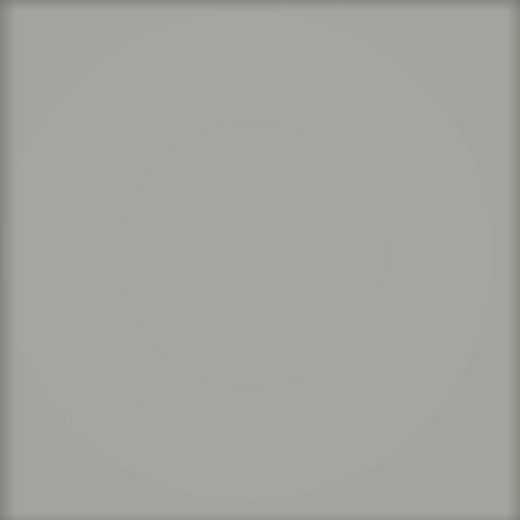 Pastel cementowy - mat