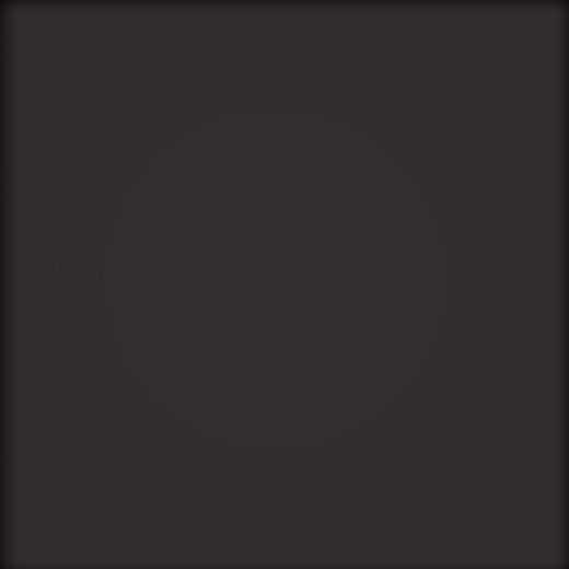 Pastel czarny - mat