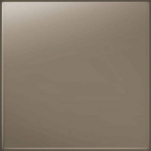 Pastel czekolada - gloss