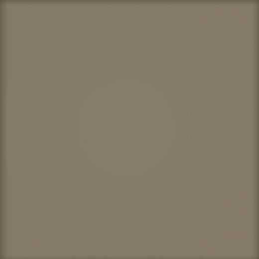 Pastel czekolada - mat