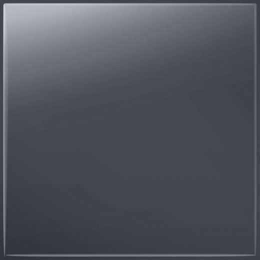 Pastel grafitowy - gloss