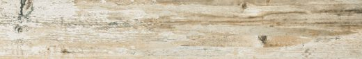Shabby Chic beige