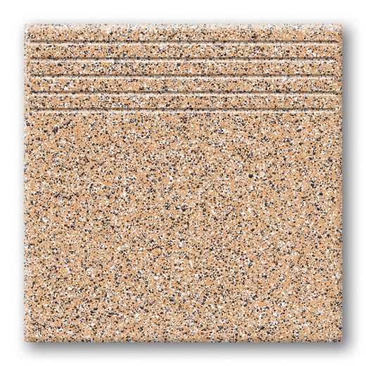 Tartan 10 - step tile 333x333