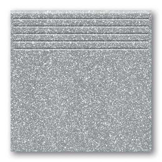 Tartan 11 - step tile 333x333