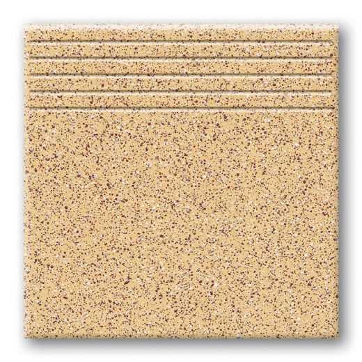 Tartan 12 - step tile 333x333