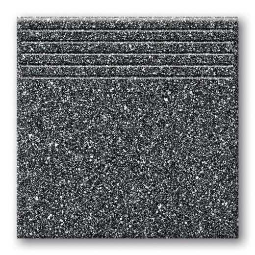 Tartan 5 - step tile 333x333