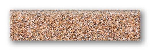 Tartan 6 - floor plinths 333x80