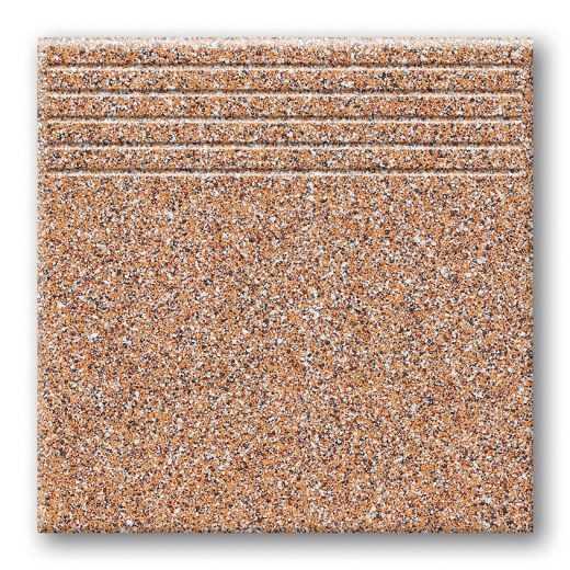 Tartan 6 - step tile 333x333