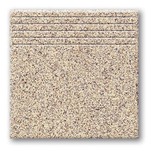 Tartan 7 - step tile 333x333