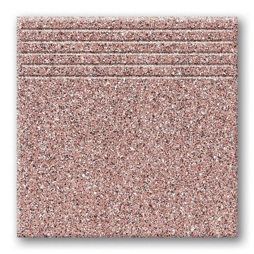 Tartan 9 - step tile 333x333