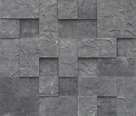 aramida-grafit