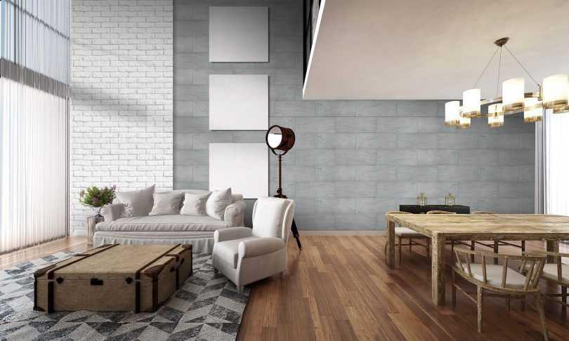 concrete-gray-aranzacja-stonemaster