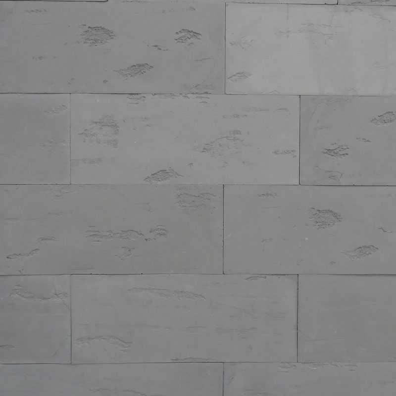 concrete-gray