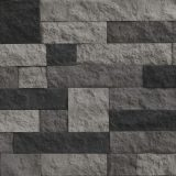 keystone-grafit