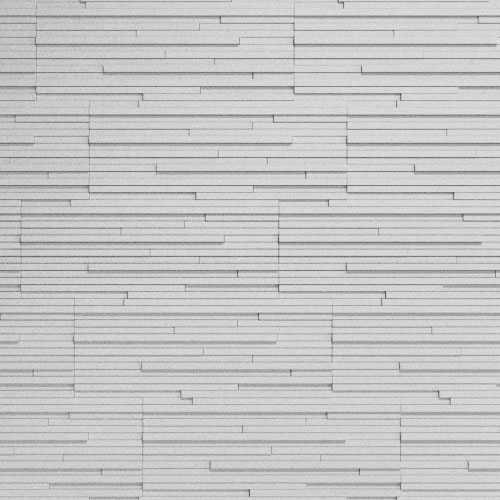 linea-white