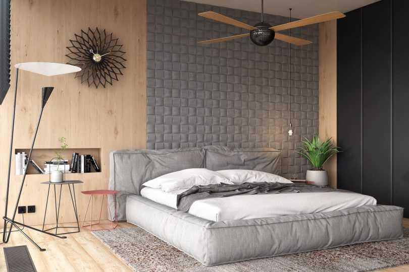 pillow-stone-grafit-aranzacja-sypialni-stonemaster