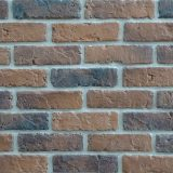 retro-brick-brown