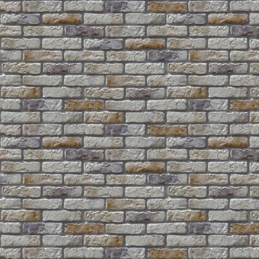 retro-brick-sahara