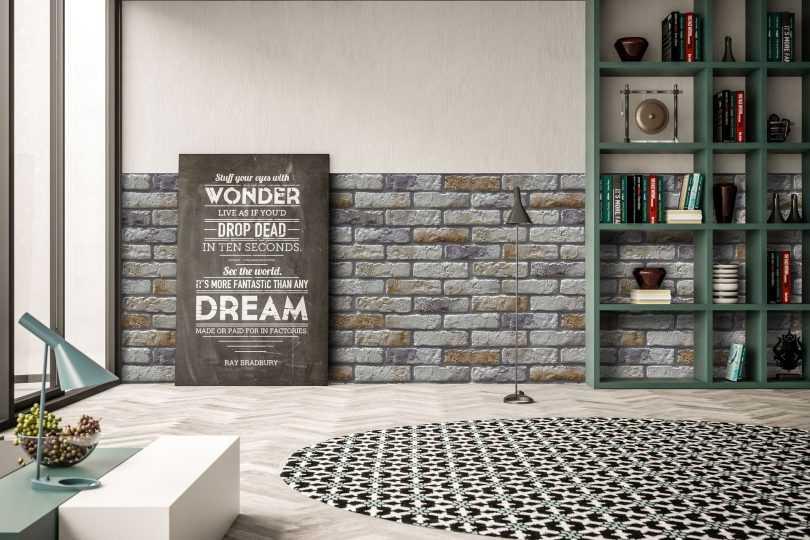 retro-brick-sahara-aranzacja-stonemaster