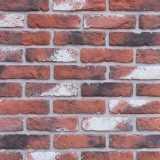 retro-brick-smoke