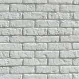 retro-brick-white