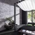 roma-grafit-aranzacja-sypialnia-stonemaster
