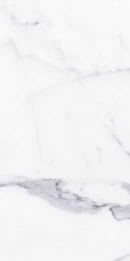 Palatina - Marble Gloss 60x30