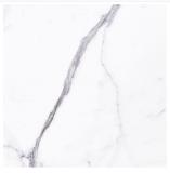 Palatina - Marble Gloss 60x60
