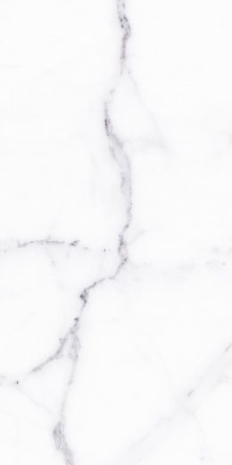 Palatina - Marble Matt 60x30
