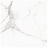 Palatina - Marble Matt 60x60