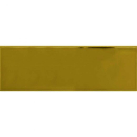 Lucia Gold Gloss