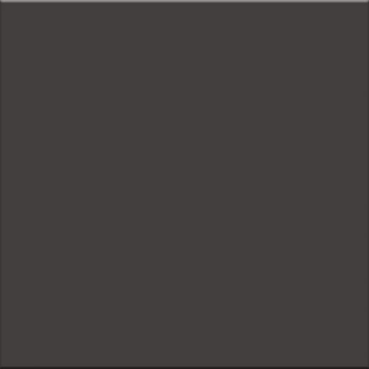 Night & Day - Anthracite Gloss