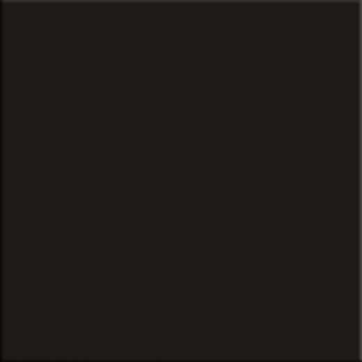 Night & Day - Black Satin