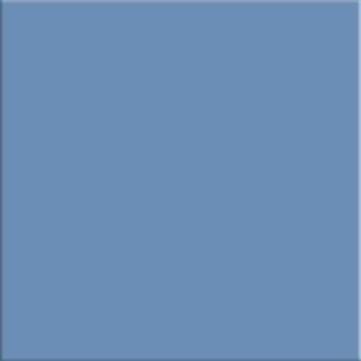 Night & Day - Blue Bell Gloss