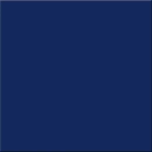 Night & Day - Dark Blue Gloss