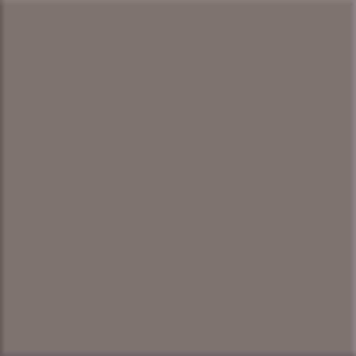 Night & Day - Dark Grey Gloss