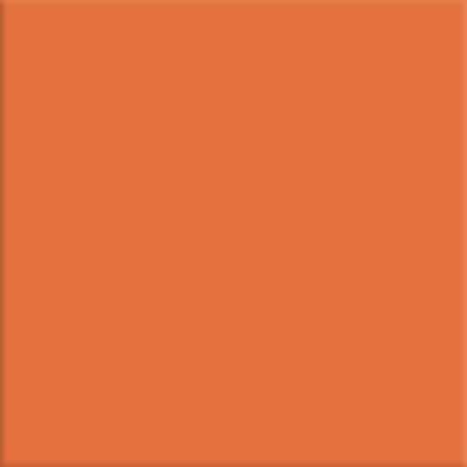 Night & Day - Deep Orange Gloss