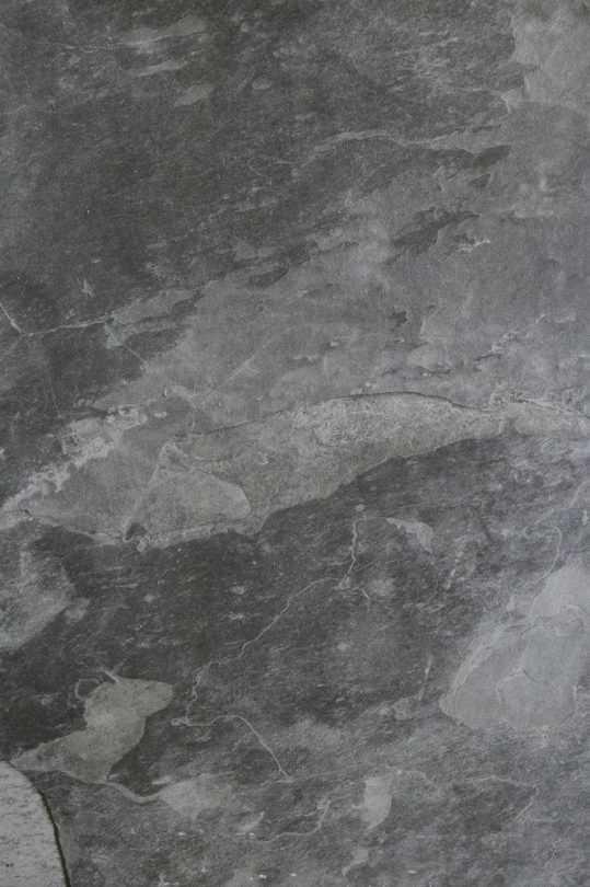 Alda - Anthracite