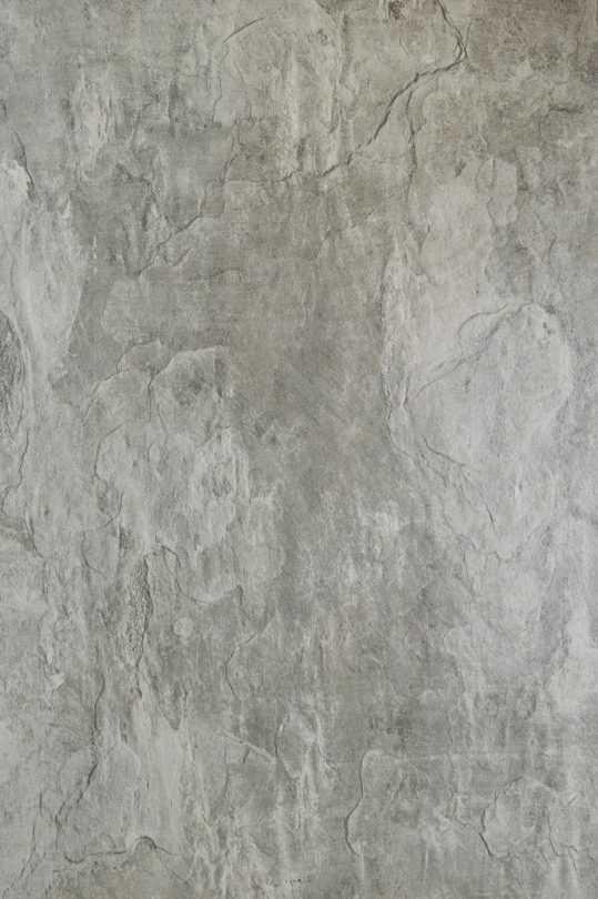 Alda - Grey