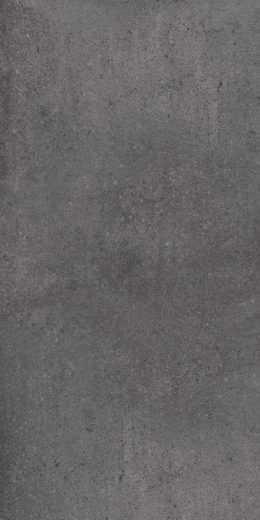 Blend - Graphite 60x30