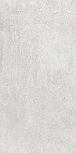 Blend - Grey 60x30