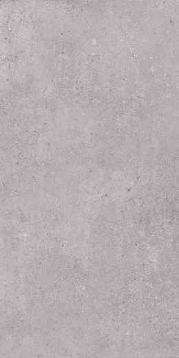 Blend - Metal 60x30