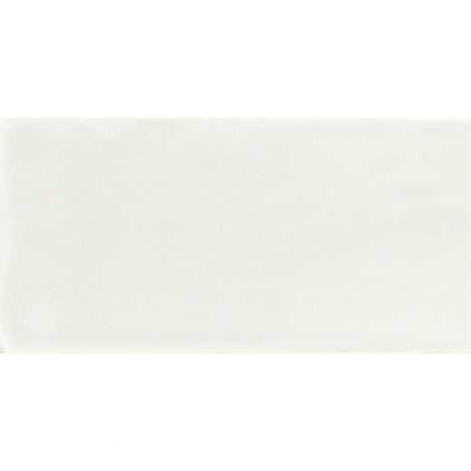 Handmade 75x150 - Blanco