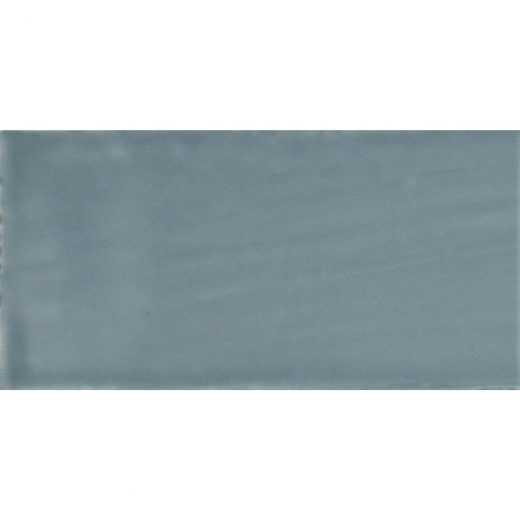 Handmade 75x150 - Nuvola