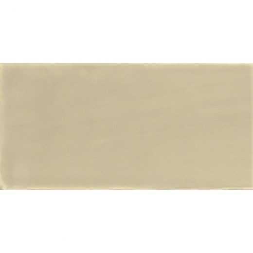 Handmade 75x150 - Tiramisu