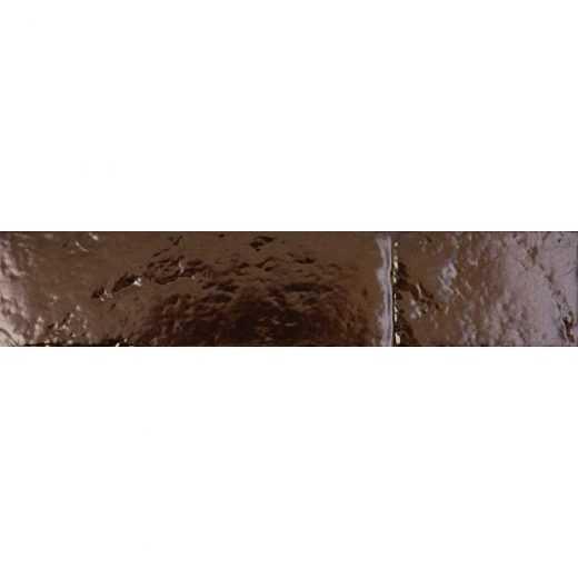 Handmade Brick 50x250 - Copper
