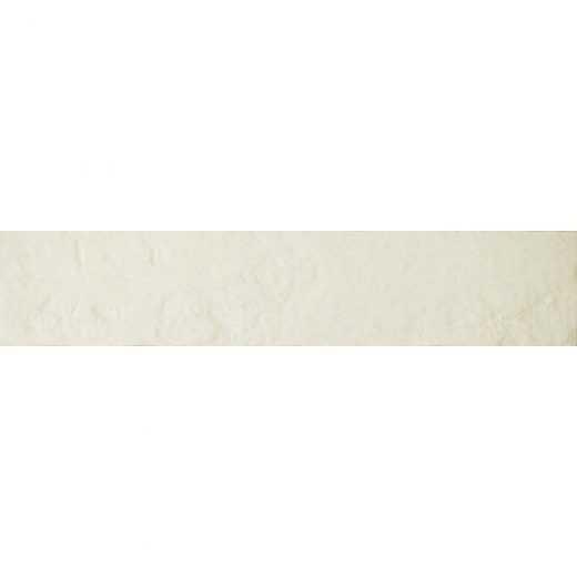 Handmade Brick 50x250 - White Matt