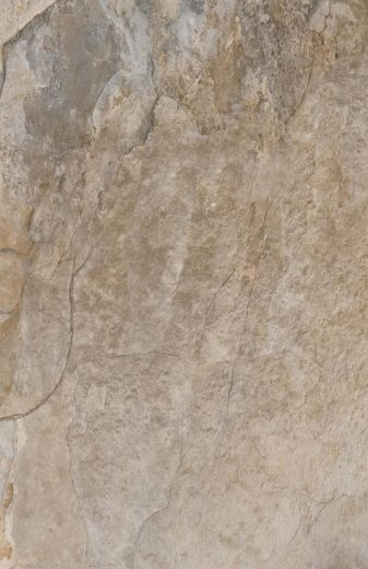 Keystone - Stone