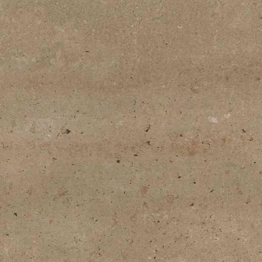 Metropoli - Brown Floor