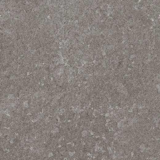 Metropoli - Grey Floor